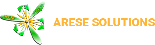 Arese Solutions